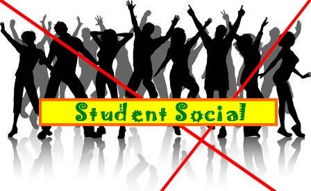 Student Social