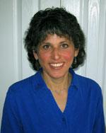 Diane Goodman, Ed.D.