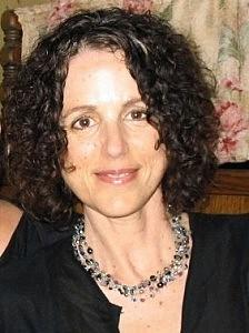 Robin DeAngelo